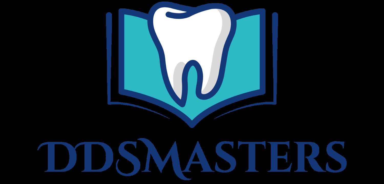 DDSMasters