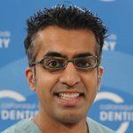 Dr-Waji-Khan-Profile