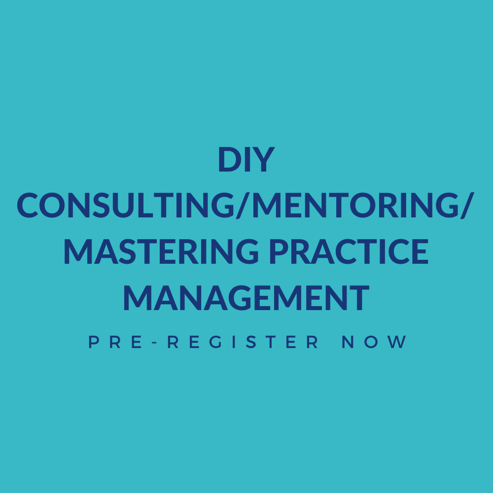 DIY-Consulting-Mentoring-Mastering-Practice-Management-Image