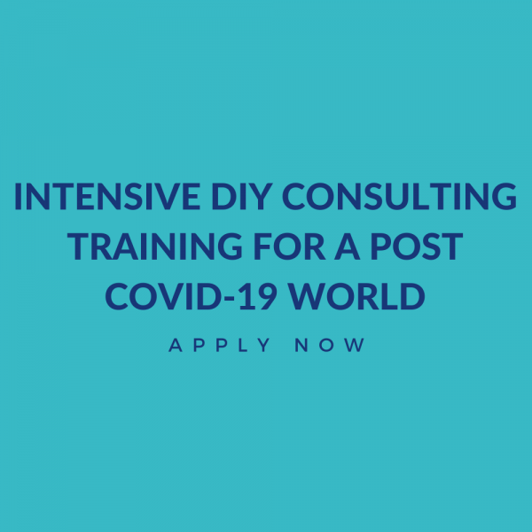 Intensive_DIY-Consulting-Training-Dentists